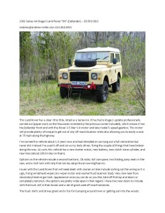 Land Rover For Sale_Page_1