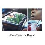 precamera-days-zine-layout