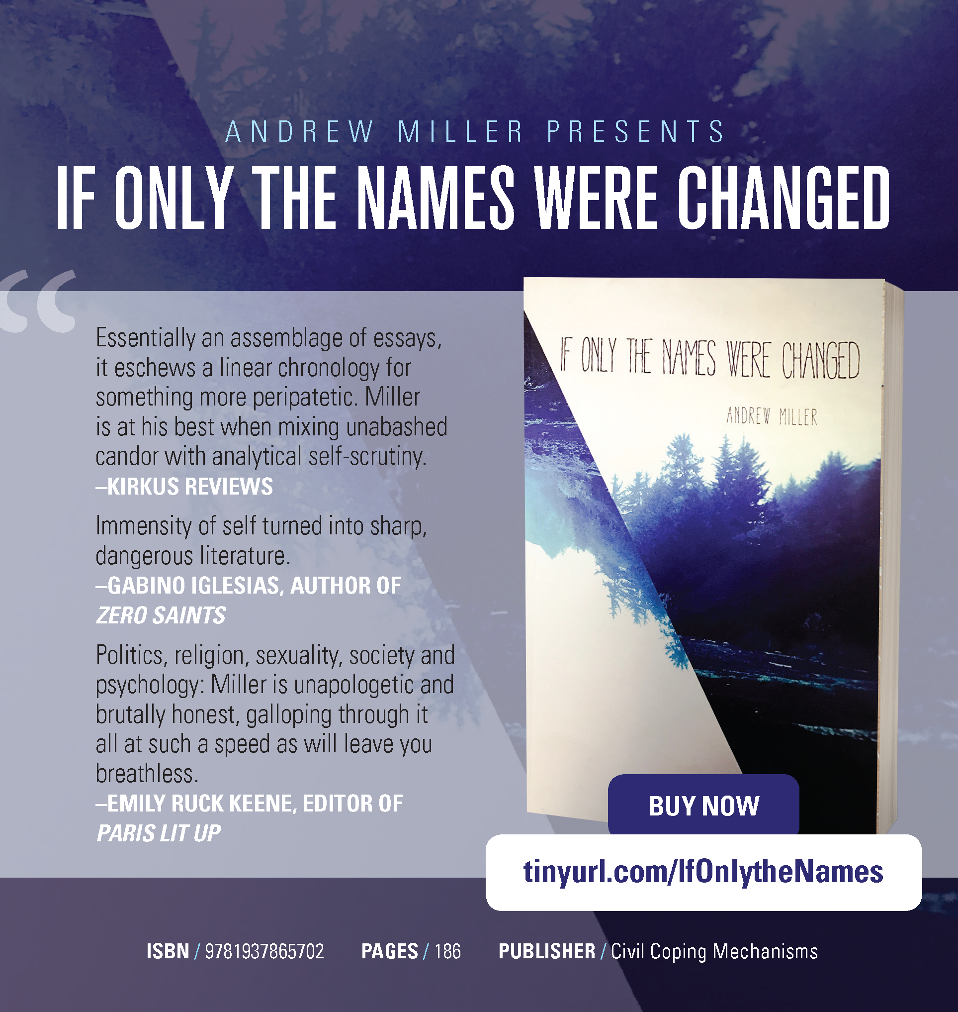 andrewmiller_one_third_page_ad_v1